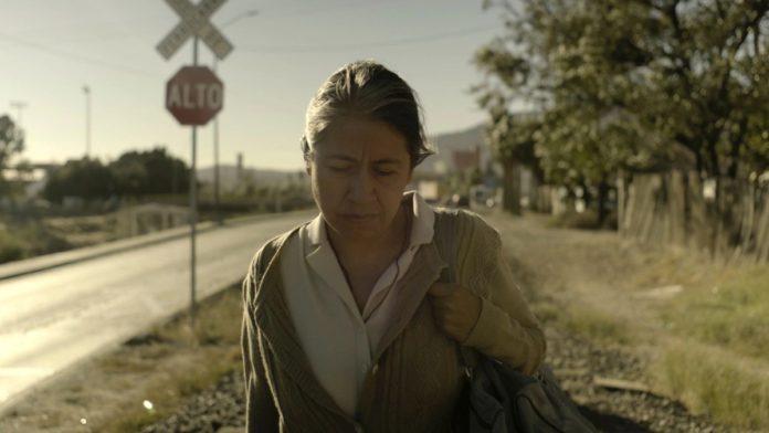 """""""Sin señas particulares"""", la película ganadora del Ariel, revela dónde está el verdadero heroísmo en este país"""